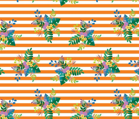 Rainforest_fabrics_sf_july_2017-01_shop_preview