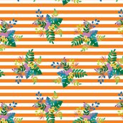 Rainforest_fabrics_sf_july_2017-01_shop_thumb
