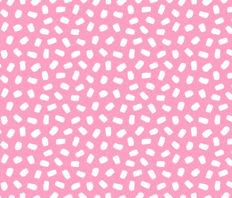 Rrbrushstrokes_pink_shop_preview
