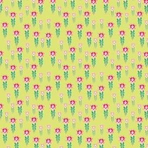 pink_flower_spoonflower_rtg