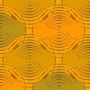 Concentratio (Gold)