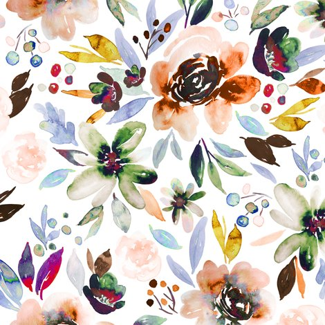Rindy_bloom_design_autumn_berry_rose_shop_preview