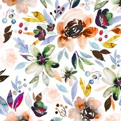 Rindy_bloom_design_autumn_berry_rose_shop_thumb