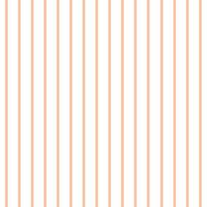 Indy Bloom Design Peach Stripe