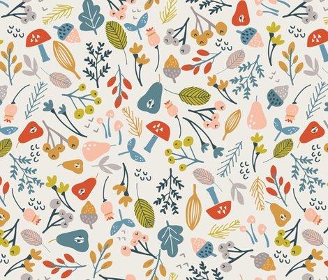 Rrfall-foliage-pattern-12x12-seamless_shop_preview