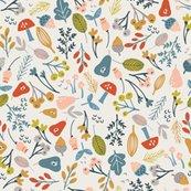 Rrfall-foliage-pattern-12x12-seamless_shop_thumb