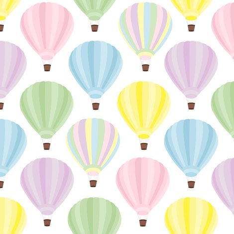 Rrhot_air_balloon_pattern_repeat_shop_preview
