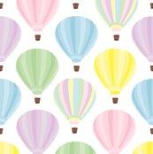 Rrhot_air_balloon_pattern_repeat_shop_thumb