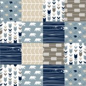 Rrmelissa_rustic_woods_with_bear_and_arrows-03_shop_thumb
