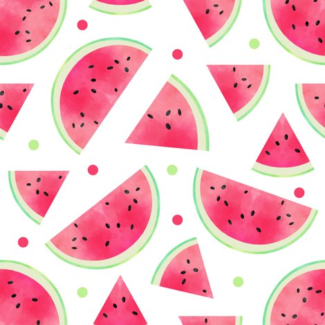 Rwatermelon_pattern_repeat_shop_preview