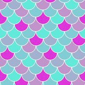 Rscalloped_pattern_mermaid_shop_thumb
