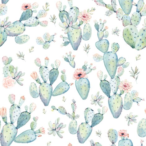 Rlove_dreaming_succulents_shop_preview