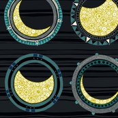 Rrrsolar_eclipse_mandala_st_sf_ps11_11072017_shop_thumb