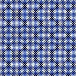 rivet optic in blue