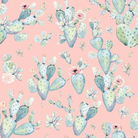 Rrlove_dreaming_succulents_pink_shop_preview