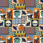 Hween_patchwork_150dpi_rev1_shop_thumb