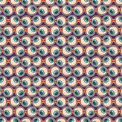 Halloween Hoopla - Eyeball Kabobs
