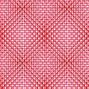 rivet optic in reds