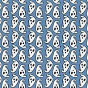 Hween_ptchwrk_ghosts_150dpi_shop_thumb