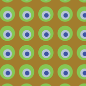 brown_green_blue_dot
