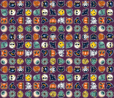 Hween_tinies_lrg_150dpi_rev1_shop_preview