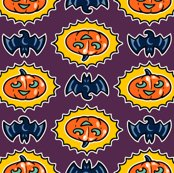 Hween_pkmdn_purp_150dpi_rev2_shop_thumb