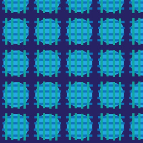 blues_with_grid
