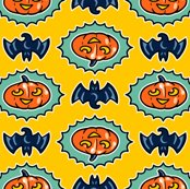 Hween_pkmdn_ylw_150dpi_rev2_shop_thumb