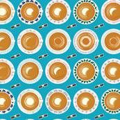 Rsolar-eclipse-latte-art01_shop_thumb