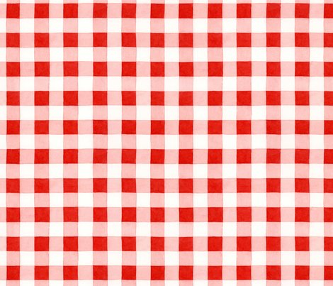 Rred-gingham-300-20-20-perfect-repeat_shop_preview