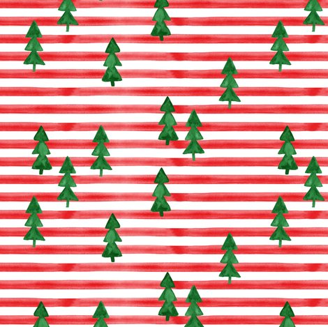 Rrchristmas_trees-06_shop_preview