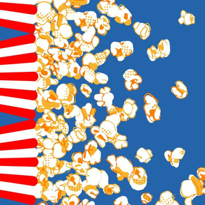 Rpopcorn_no_stars_border_shop_thumb