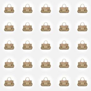 bag3_1_1_2_1_1
