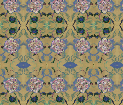 ArtBoard_Image__28_ fabric by mandybeau on Spoonflower - custom fabric