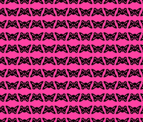 Butterfly_skulls_-_pink_and_black_shop_preview