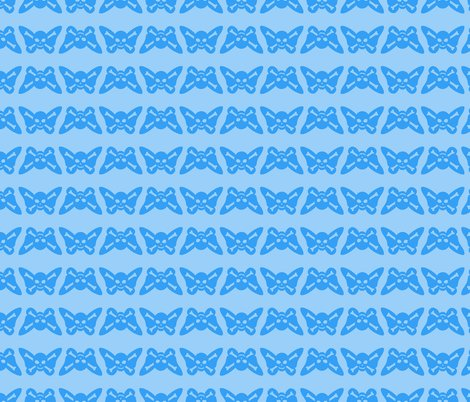 Butterfly_skulls_-_baby_blue_shop_preview