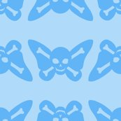 Butterfly_skulls_-_baby_blue_shop_thumb