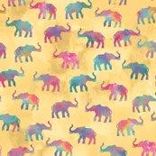Rrelephant_pattern_spoonflower_yellow_shop_thumb