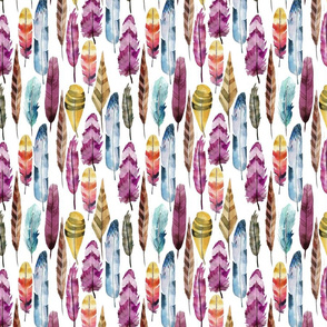 pattern_4
