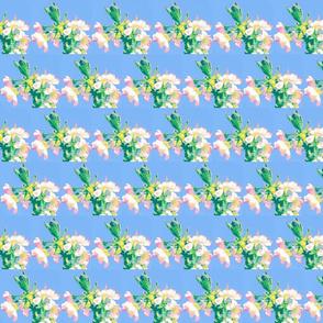 cherry_flowers-ch