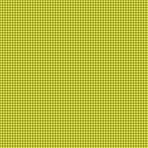 Pineapple Tartan