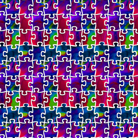 JSPseg02_03wcor fabric by whimsikate on Spoonflower - custom fabric