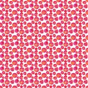 Rblue_bubbles_shop_thumb
