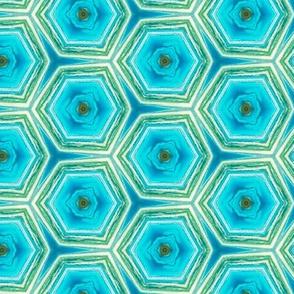 sea_foam_bliss_10