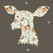 Rrwestern_autumn_deer_in_taupe_shop_thumb