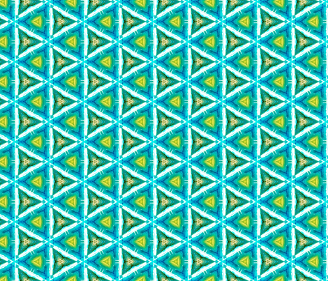 sea_foam_bliss_26 fabric by southernfabricdiva on Spoonflower - custom fabric
