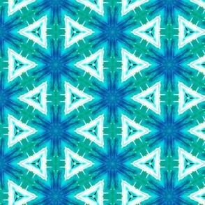 sea_foam_bliss_27