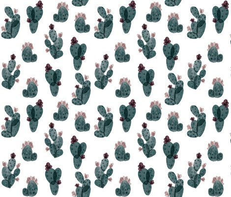 Rfall-cactus_shop_preview