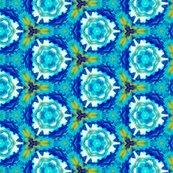 Sea_foam_bliss_36_shop_thumb