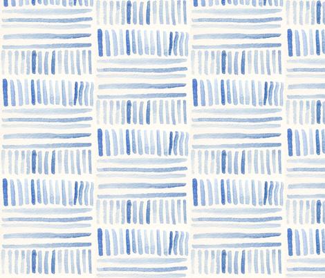 IMG_1466-ed fabric by onesmartkitty on Spoonflower - custom fabric